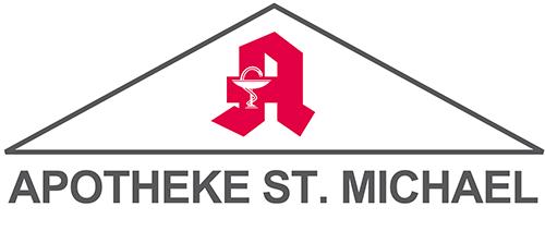 Apotheke St. Michael , Mönchengladbach-Holt